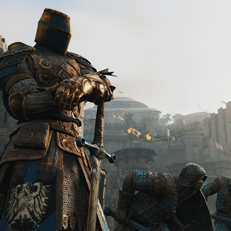 10 Best For Honor Warden Wallpaper FULL HD 1080p For PC Background 2018 free download for honor full hd fond decran and arriere plan 1920x1080 id713545 800x800