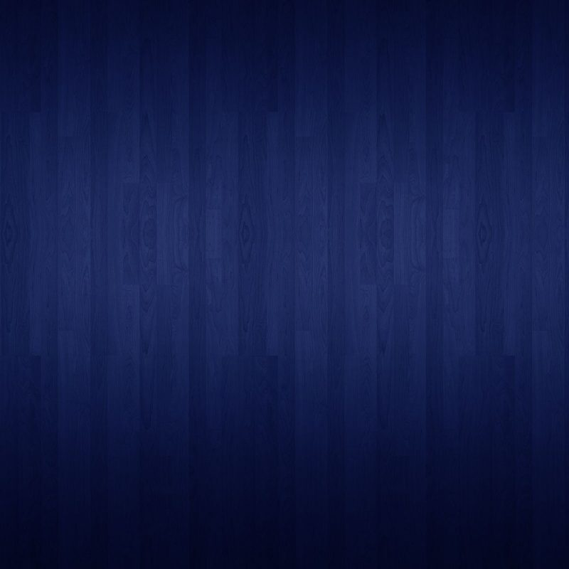10 Best Dark Blue Background Wallpaper FULL HD 1920×1080 For PC Background 2020 free download %name