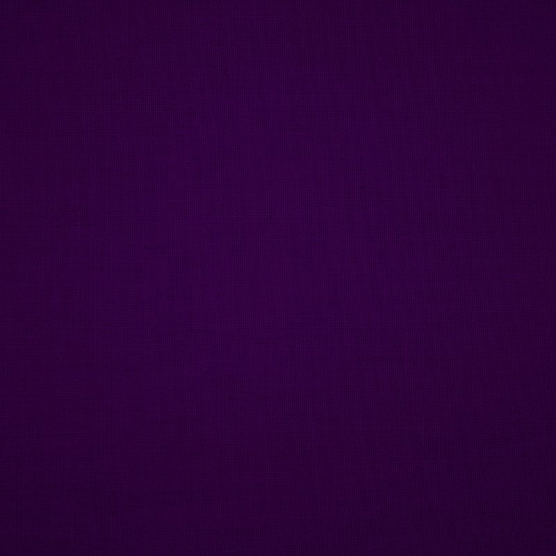 10 New Dark Purple Desktop Wallpaper FULL HD 1080p For PC Desktop 2020 free download for plain dark purple backgrounds desktop wallpaper of mobile hd 800x800
