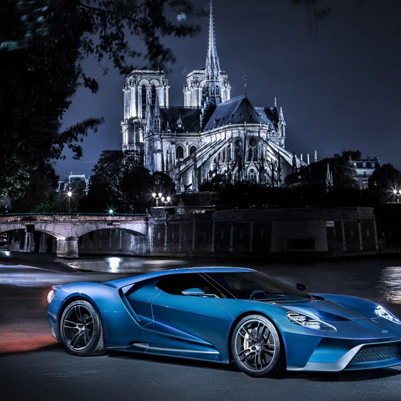 10 Latest Super Cars Wallpapers Hd FULL HD 1920×1080 For PC Desktop 2018 free download ford gt supercar wallpaper hd car wallpapers 800x800