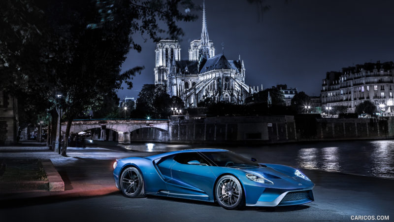 10 Best Ford Gt Wallpaper 1920X1080 FULL HD 1920×1080 For PC Background 2018 free download ford gt wallpaper sf wallpaper 800x450