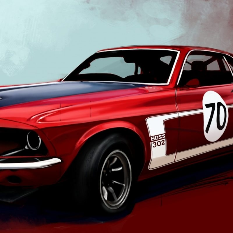 10 Best Hd Classic Car Wallpaper FULL HD 1080p For PC Background 2018 free download ford mustang boss 302 classic car wallpaper 1600x900 10 000 fonds 800x800