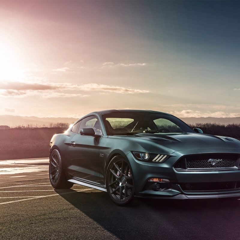 10 Most Popular Ford Mustang Gt Wallpaper FULL HD 1920×1080 For PC Background 2020 free download ford mustang gt velgen wheels wallpapers in jpg format for free download 800x800