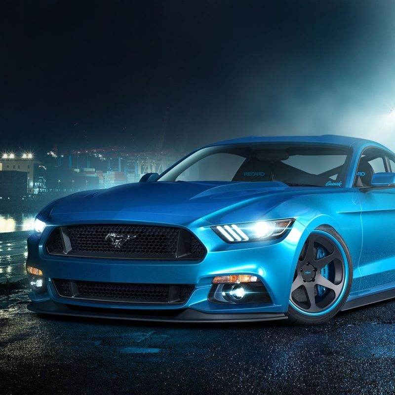 10 Most Popular Ford Mustang Gt Wallpaper FULL HD 1920×1080 For PC Background 2020 free download ford mustang gt wallpapers high quality download free ford 800x800
