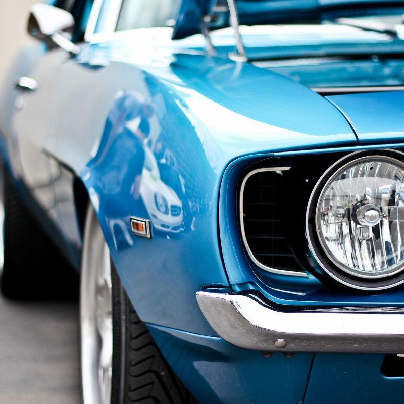 10 Best Muscle Car Pictures Wallpaper FULL HD 1080p For PC