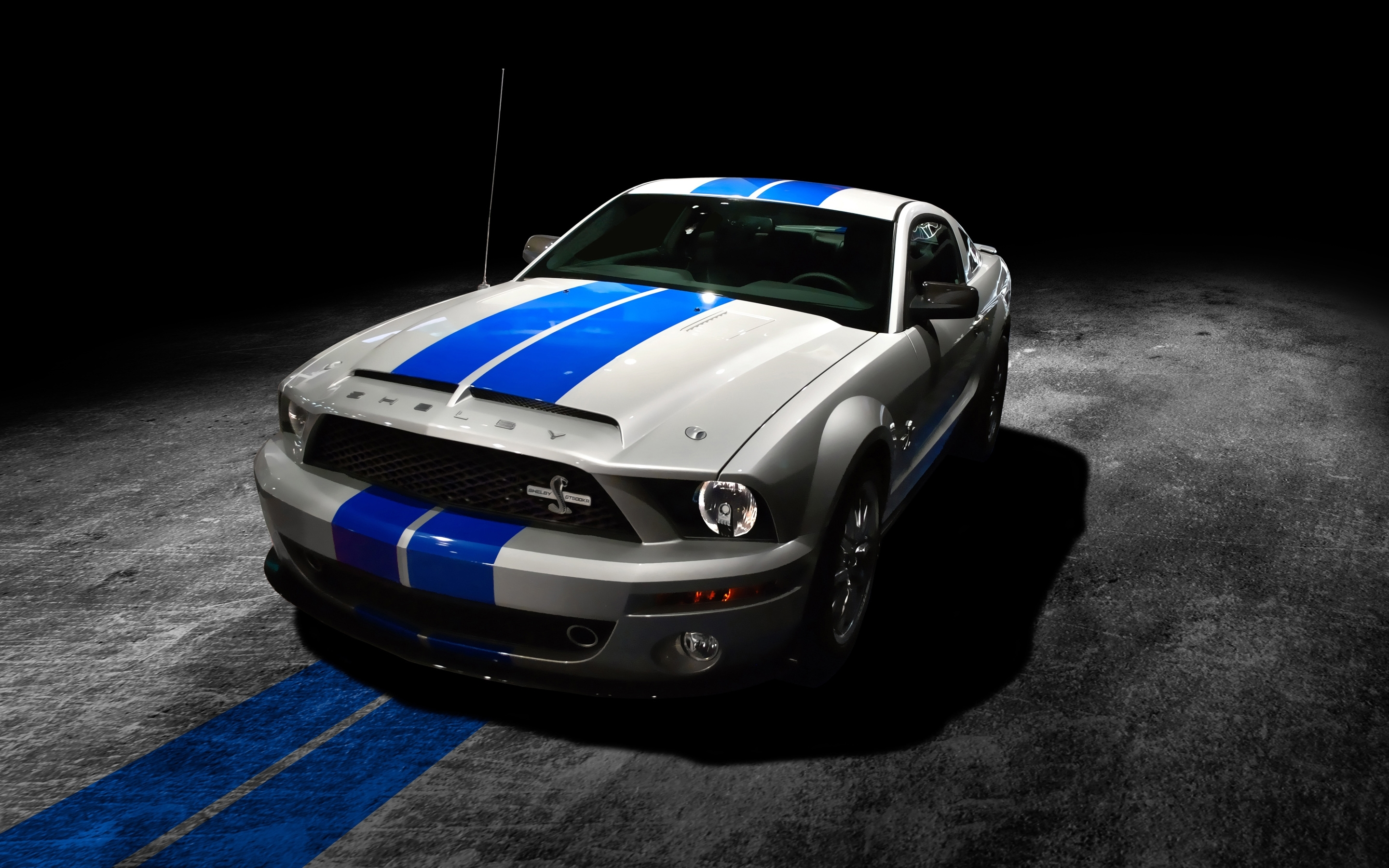ford mustang shelby gt500 2013 wallpapers | hd wallpapers | id #11671