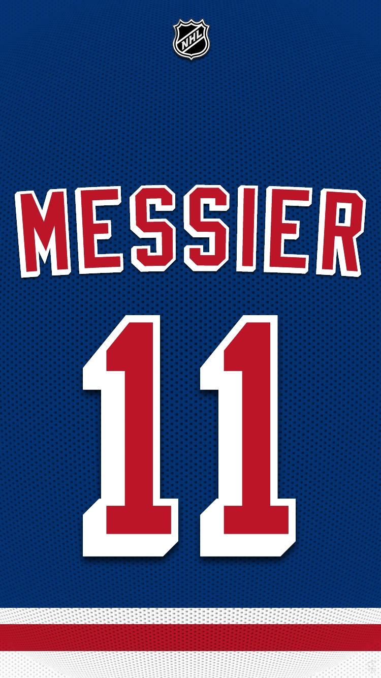 forums.macrumors attachments new-york-rangers-messier-png.676191