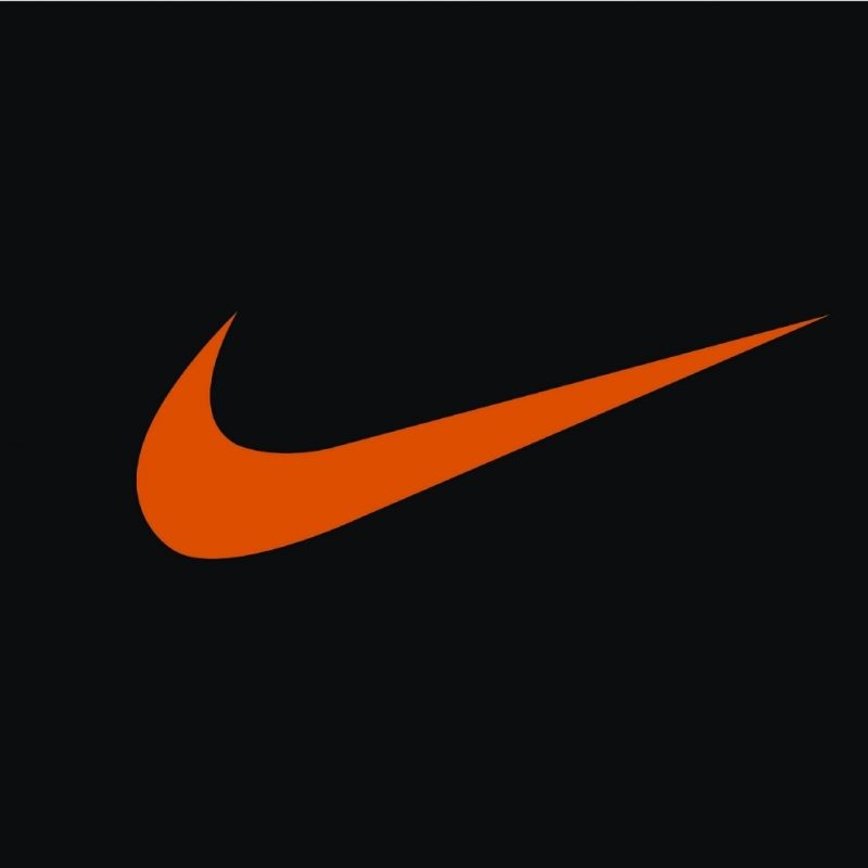 10 Top Pictures Of The Nike Sign FULL HD 1920×1080 For PC Background 2018 free download %name