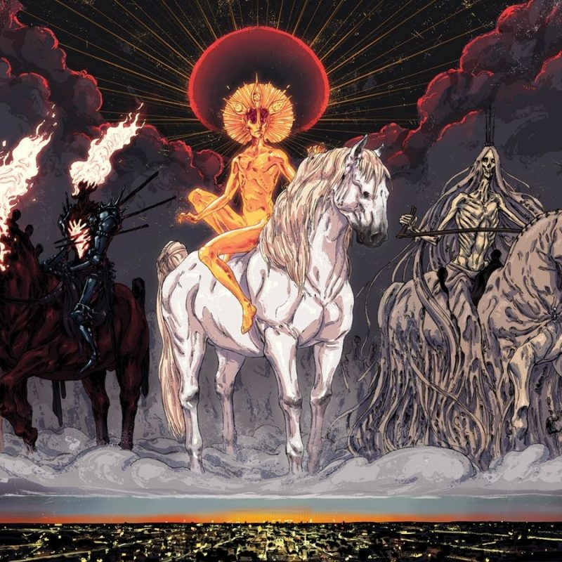 10 New Four Horsemen Of The Apocalypse Wallpaper FULL HD 1920×1080 For PC Background 2020 free download four horsemen of the apocalypse 1636x900 wallpapers 800x800