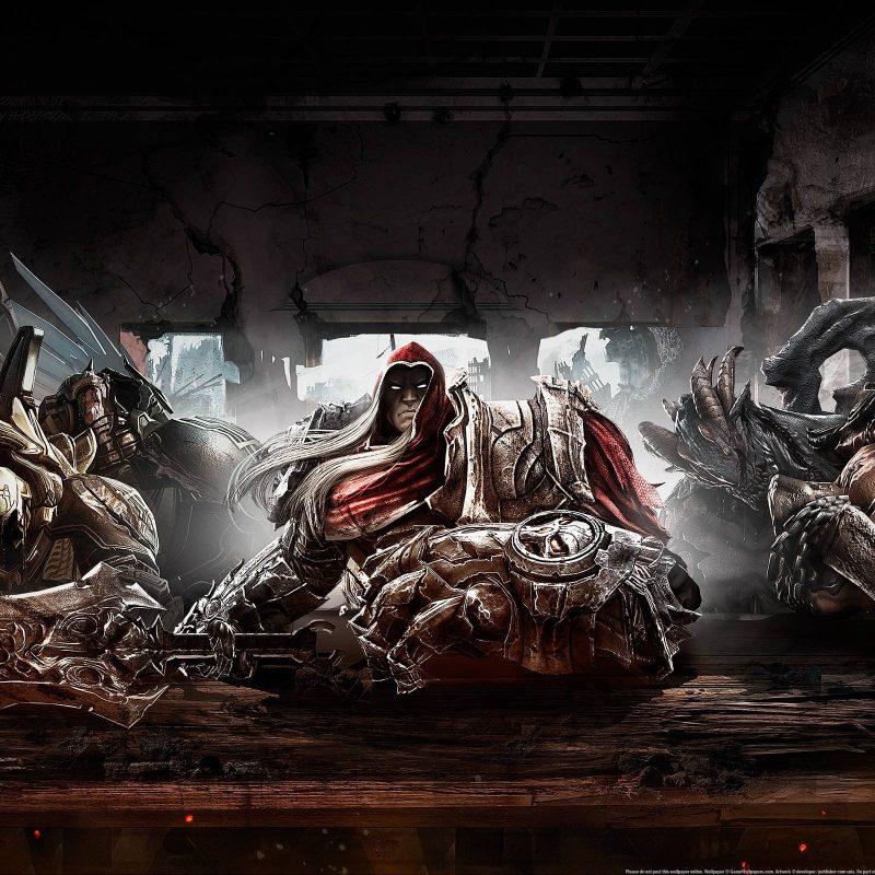 10 New Darksiders Four Horsemen Wallpaper FULL HD 1080p For PC Desktop 2021 free download four horsemen wallpapers wallpaper cave 2 800x800