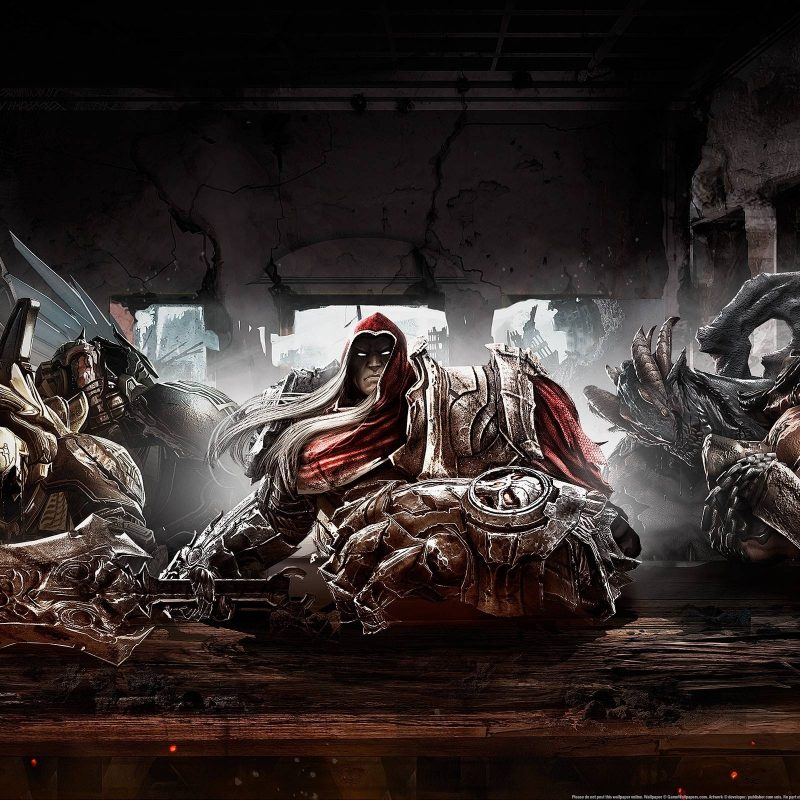 10 New Four Horsemen Of The Apocalypse Wallpaper FULL HD 1920×1080 For PC Background 2020 free download four horsemen wallpapers wallpaper cave 800x800