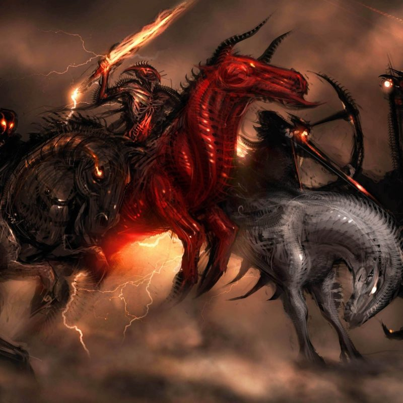 10 New Four Horsemen Of The Apocalypse Wallpaper FULL HD 1920×1080 For PC Background 2020 free download four horsemen war four horsemen of the apocalypse hd wallpapers 800x800