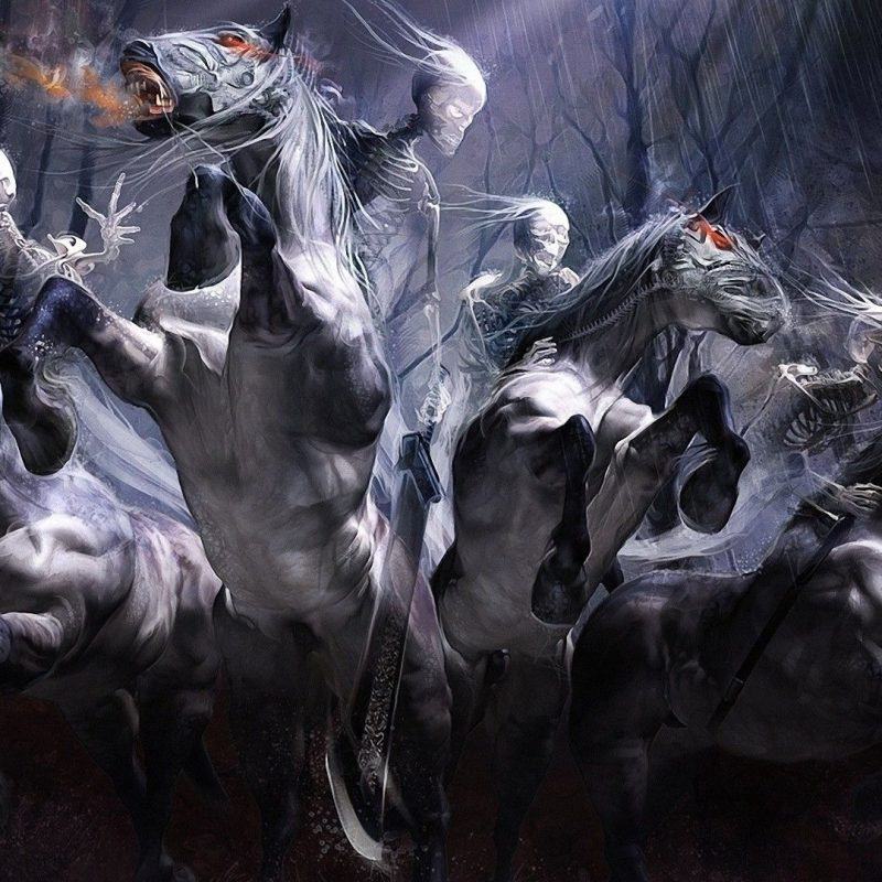 10 Latest Horsemen Of The Apocalypse Wallpaper FULL HD 1080p For PC Desktop 2018 free download four horsemen war four horsemen of the apocalypse wallpaper 1 800x800