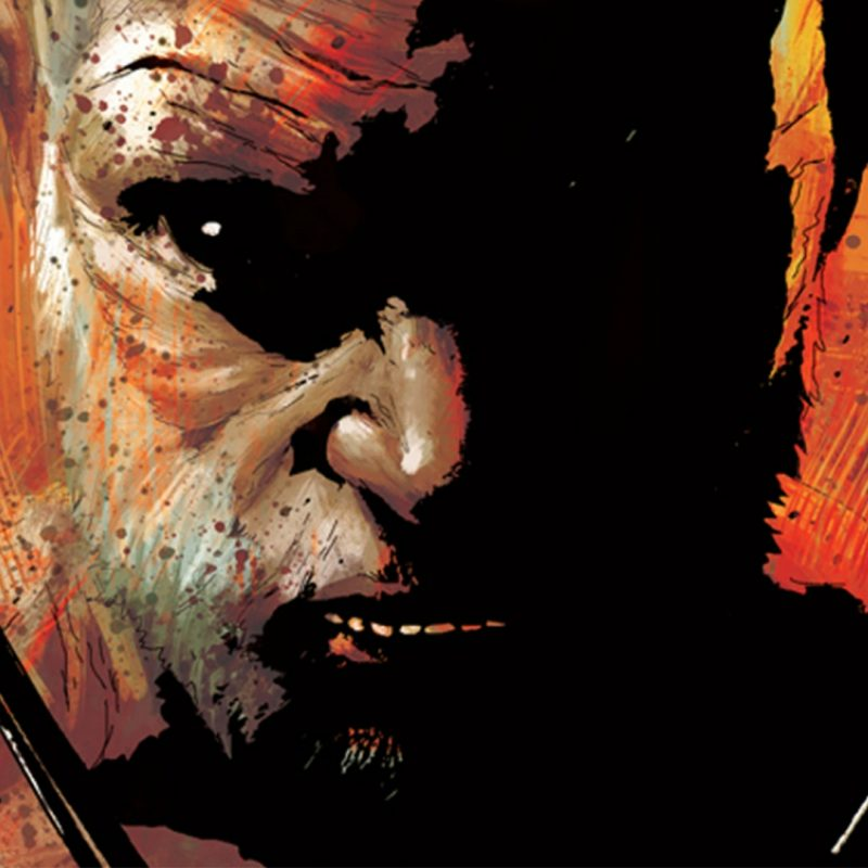 10 Top Old Man Logan Wallpaper FULL HD 1920×1080 For PC Background 2018 free download four reasons why wolverine 3 shouldnt adapt old man logan and 800x800