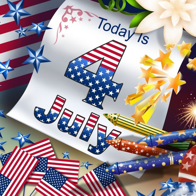 10 Latest 4 Of July Wallpapers FULL HD 1920×1080 For PC Background 2018 free download fourth of july e29da4 4k hd desktop wallpaper for 4k ultra hd tv e280a2 wide 2 800x800