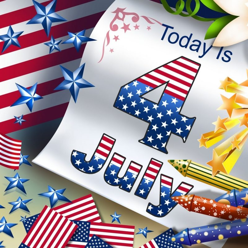 10 Most Popular Fourth Of July Wallpapers FULL HD 1920×1080 For PC Desktop 2020 free download fourth of july e29da4 4k hd desktop wallpaper for 4k ultra hd tv e280a2 wide 800x800