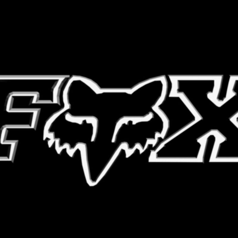 10 Most Popular Fox Dirt Bike Logo FULL HD 1920×1080 For PC Background 2018 free download fox racing logo wallpapers wallpaper cave 5 800x800