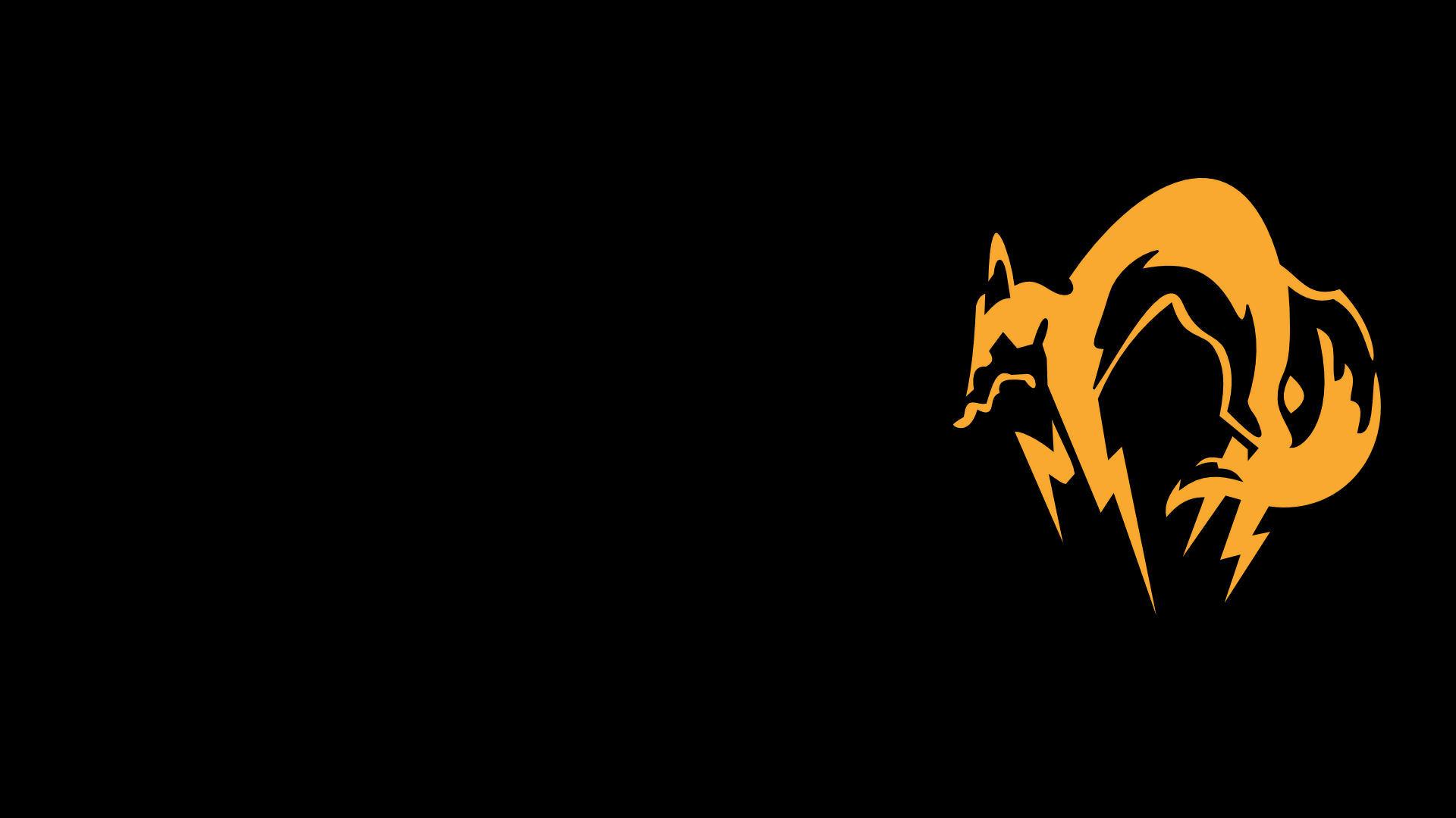 foxhound wallpaper - wallpapersafari