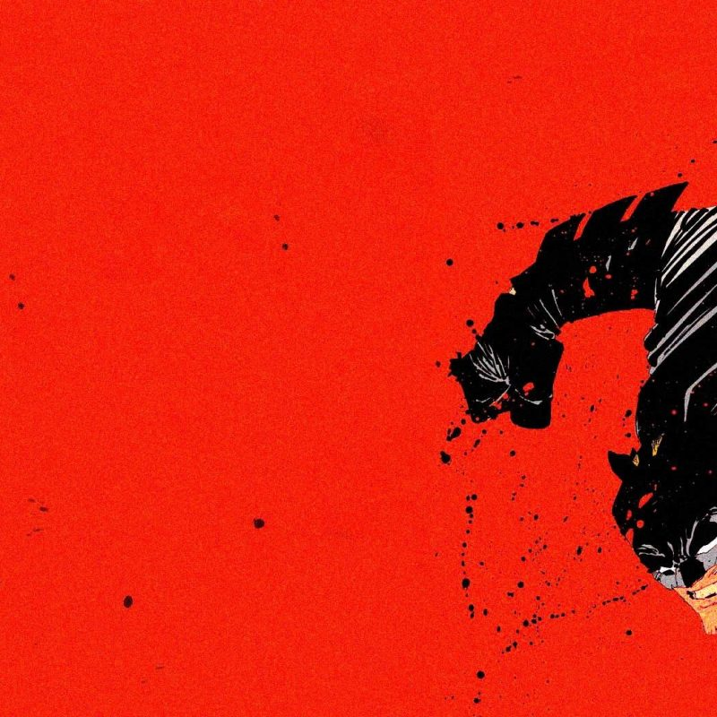 10 Latest Batman Frank Miller Wallpaper FULL HD 1920×1080 For PC Desktop 2018 free download frank miller absolute dark knight wallpaper batman daredevil 800x800