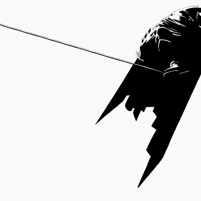 10 Latest Batman Frank Miller Wallpaper FULL HD 1920×1080 For PC Desktop 2018 free download frank miller batman noir imgur 800x800