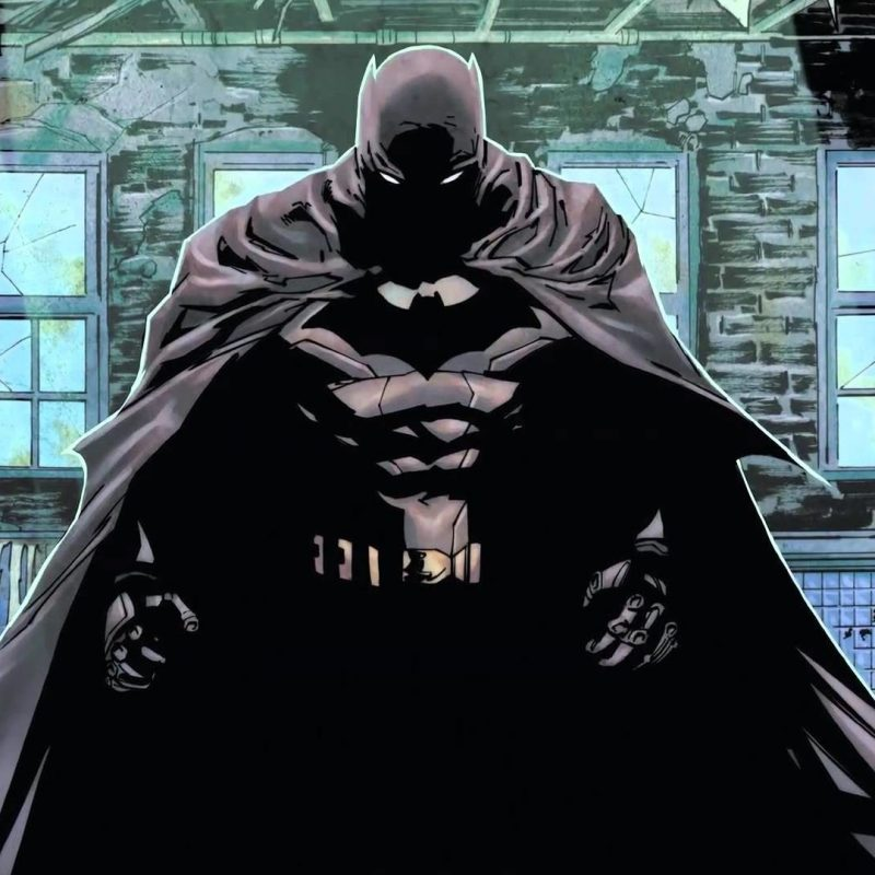 10 Latest Batman Frank Miller Wallpaper FULL HD 1920×1080 For PC Desktop 2018 free download frank miller batman wallpaper 75 images 800x800