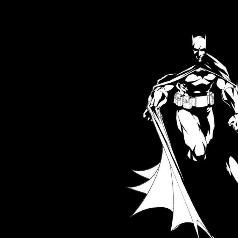 10 Latest Frank Miller Batman Wallpaper FULL HD 1920×1080 For PC Desktop 2018 free download frank miller wallpapers wallpaper cave 1 800x800