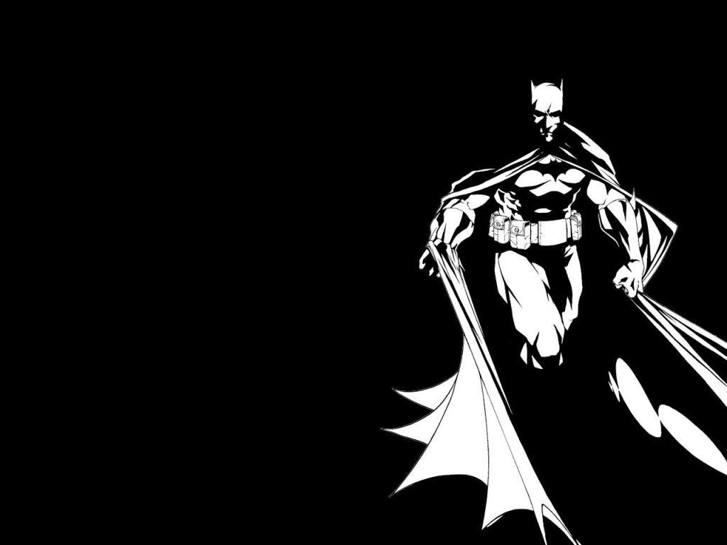 frank miller wallpapers - wallpaper cave