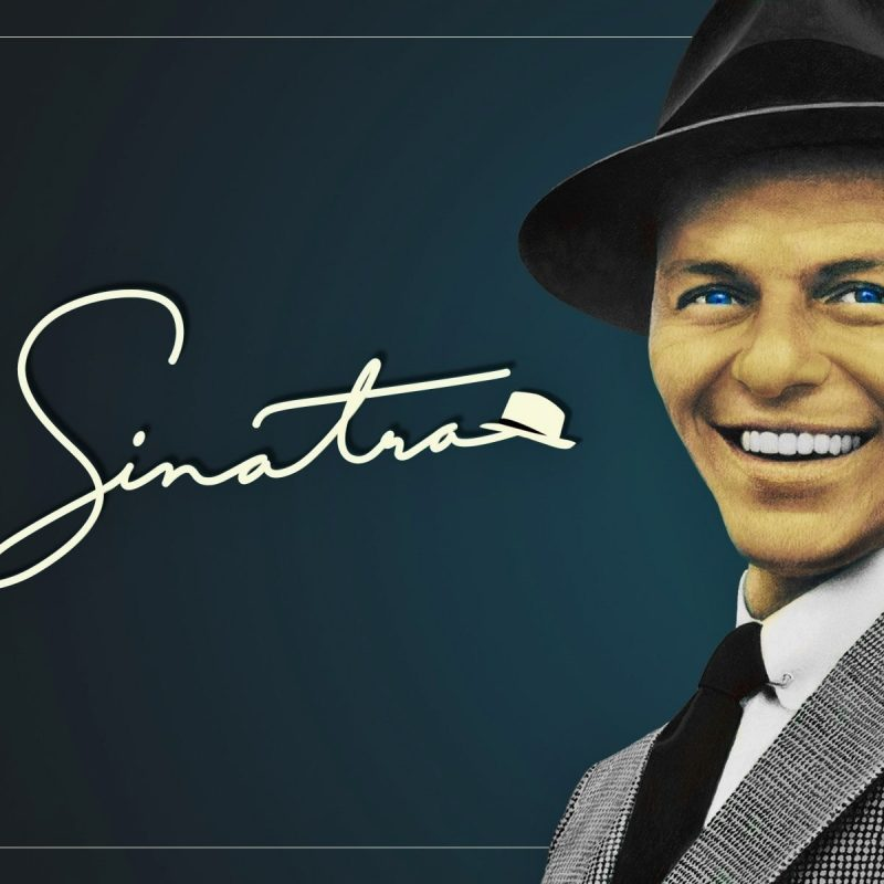 10 Top Frank Sinatra Wall Paper FULL HD 1080p For PC Desktop 2020 free download frank sinatra hd desktop wallpapers 7wallpapers 800x800