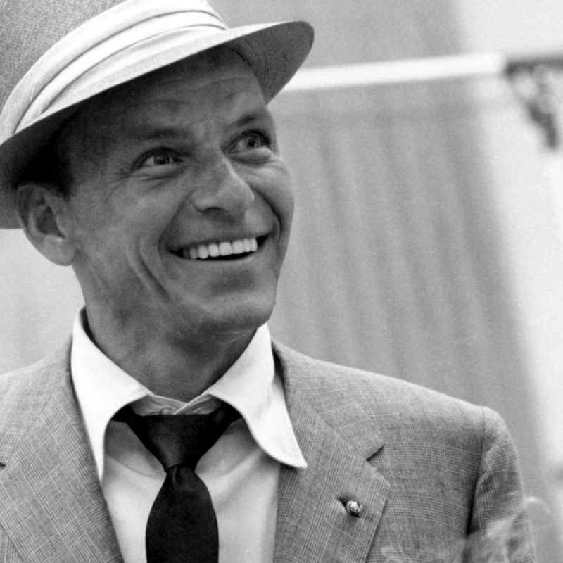 10 Top Frank Sinatra Wall Paper FULL HD 1080p For PC Desktop 2020 free download frank sinatra smile wallpaper 60723 1920x1080 px hdwallsource 800x800
