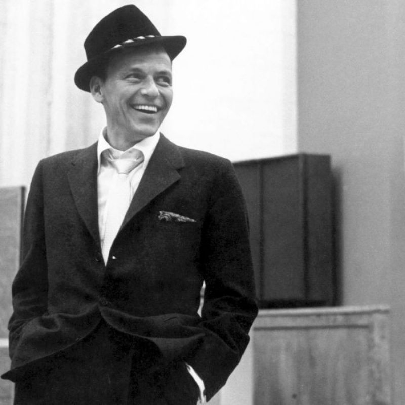 10 Top Frank Sinatra Wall Paper FULL HD 1080p For PC Desktop 2020 free download frank sinatra traditional pop jazz swing big band vocal d wallpaper 800x800