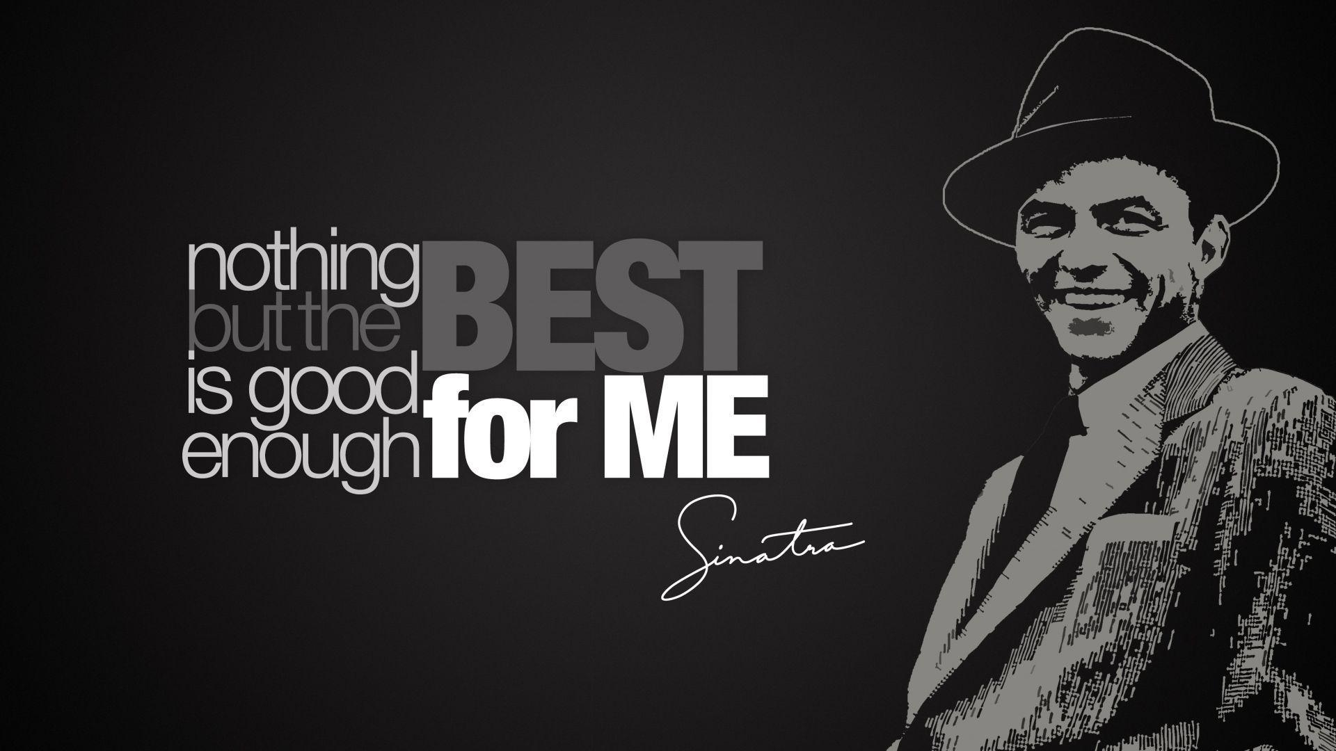 frank sinatra wallpapers - wallpaper cave