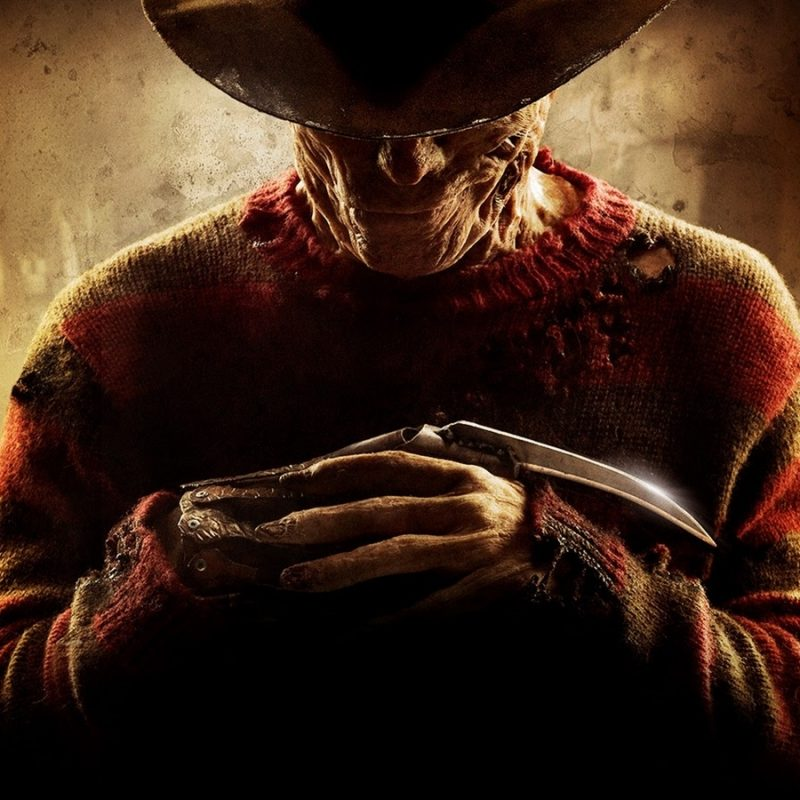10 Best Freddy Krueger Wallpaper Hd FULL HD 1080p For PC Background 2018 free download freddy krueger nightmare on elm street 800x800