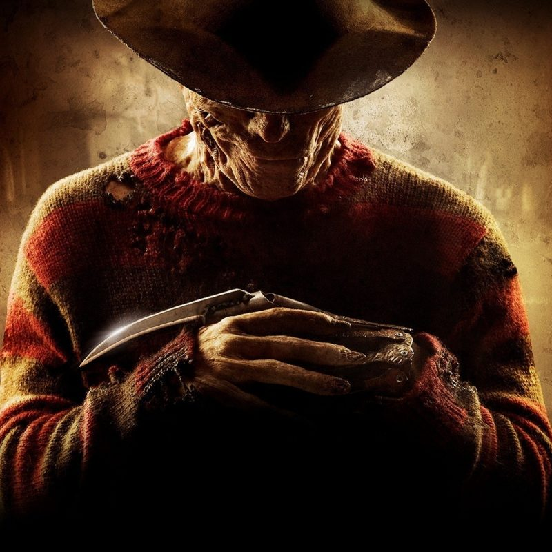 10 Best Freddy Krueger Wallpaper Hd FULL HD 1080p For PC Background 2018 free download freddy krueger wallpaper hd 4 get hd wallpapers free 800x800