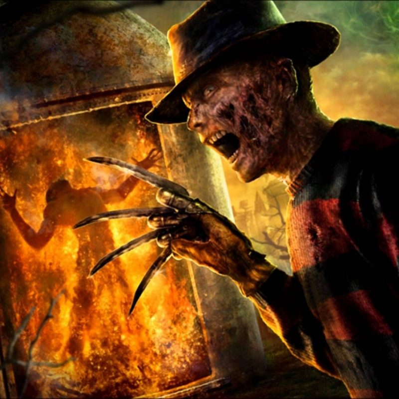 10 Best Freddy Krueger Wallpaper Hd FULL HD 1080p For PC Background 2018 free download freddy krueger wallpaper hd my mains alts pinterest freddy 800x800