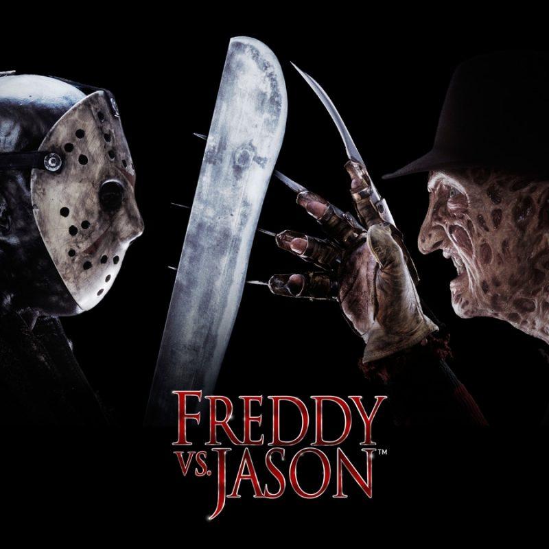 10 Top Freddy Vs Jason Wallpaper FULL HD 1920×1080 For PC Desktop 2021 free download freddy vs jason movie wallpapers wallpapersin4k 800x800
