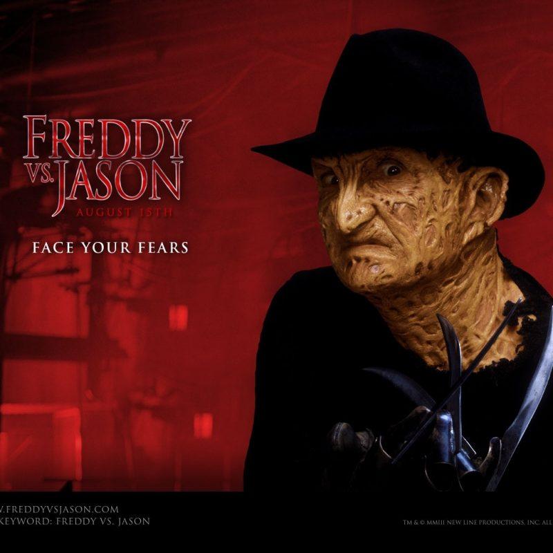 10 Top Freddy Vs Jason Wallpaper FULL HD 1920×1080 For PC Desktop 2021 free download freddy vs jason wallpaper 10005058 1280x1024 desktop download 800x800