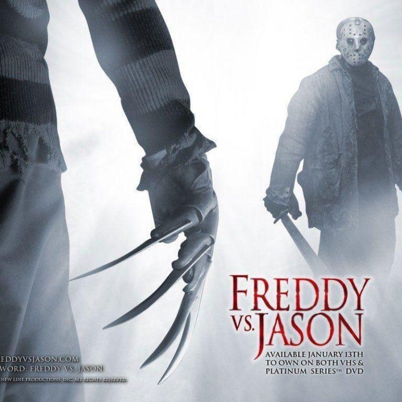 10 Top Freddy Vs Jason Wallpaper FULL HD 1920×1080 For PC Desktop 2021 free download freddy vs jason wallpapers wallpaper cave 1 800x800