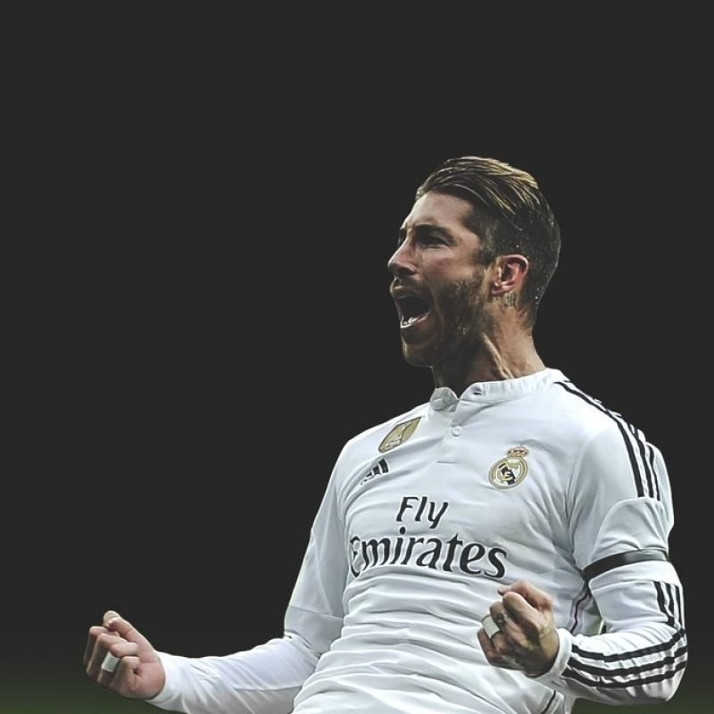 10 Most Popular Sergio Ramos Iphone Wallpaper FULL HD 1920×1080 For PC Background 2020 free download fredrik on twitter sergio ramos realmadrid iphone wallpaper 800x800