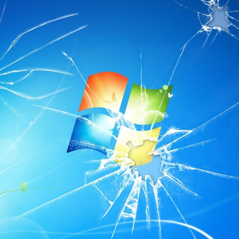 10 Top Windows Broken Screen Wallpaper FULL HD 1080p For PC Desktop 2020 free download free 1920x1080 broken screen microsoft windows logo wallpapers full 800x800