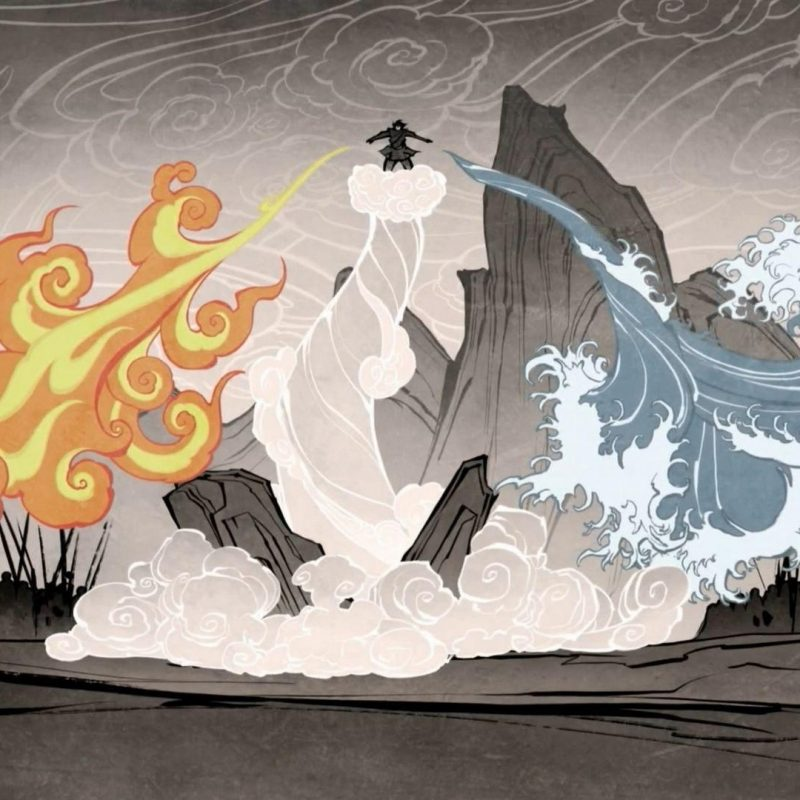 10 Top The Last Airbender Wallpapers FULL HD 1920×1080 For PC Desktop 2020 free download free 1920x1080 cartoon cool avatar the last airbender wallpapers 2 800x800