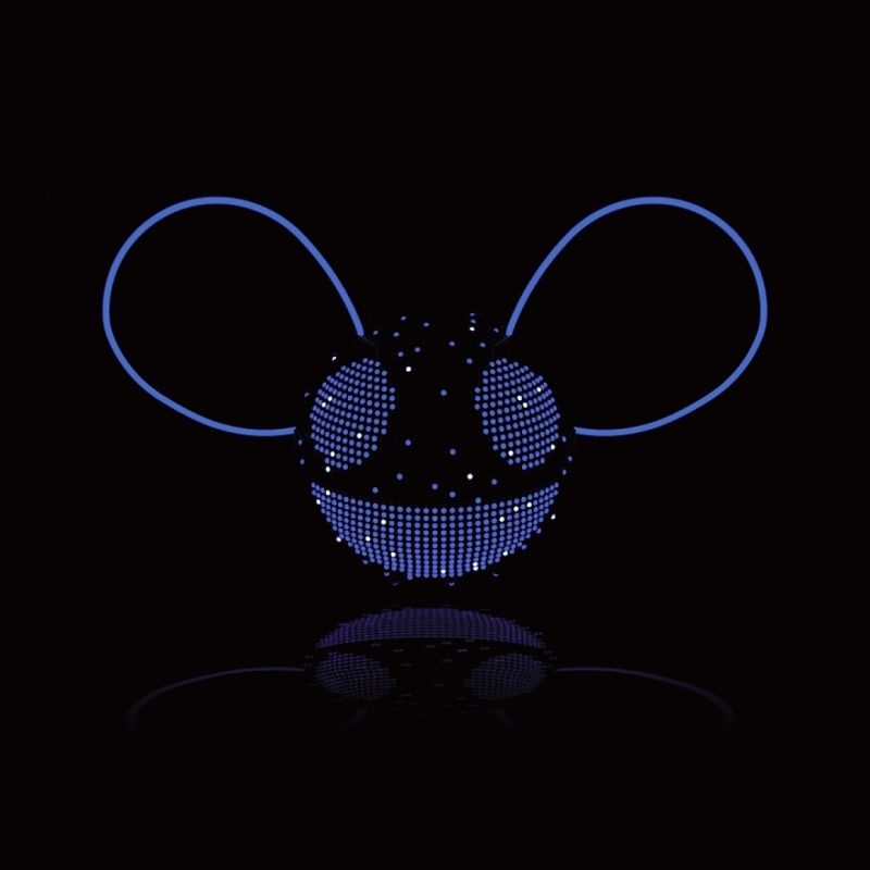 10 Latest Electronic Music Wallpaper Hd FULL HD 1920×1080 For PC Background 2018 free download free 1920x1080 deadmau5 electronic music wallpapers full hd 1080p 800x800