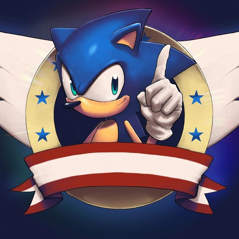 10 Top Sonic The Hedgehog Backgrounds FULL HD 1080p For PC Background 2020 free download free 1920x1080 sonic the hedgehog game wallpapers full hd 1080p 800x800