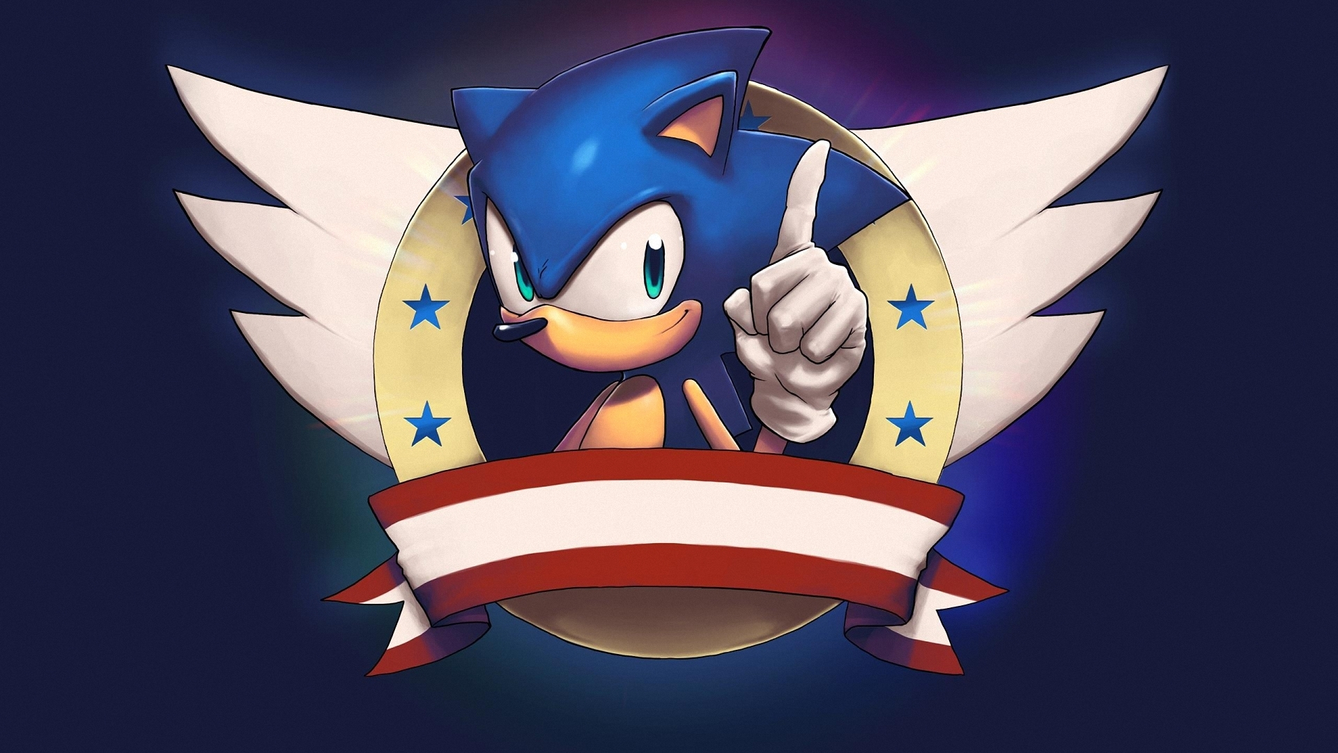 free 1920x1080 sonic the hedgehog game wallpapers full hd 1080p