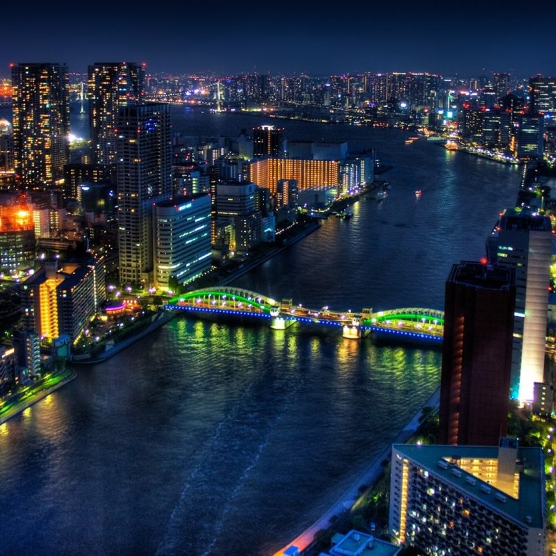 10 New City At Night Wallpaper Hd FULL HD 1920×1080 For PC Desktop 2018 free download free 1920x1080 tokyo city at night wallpapers full hd 1080p backgrounds 800x800