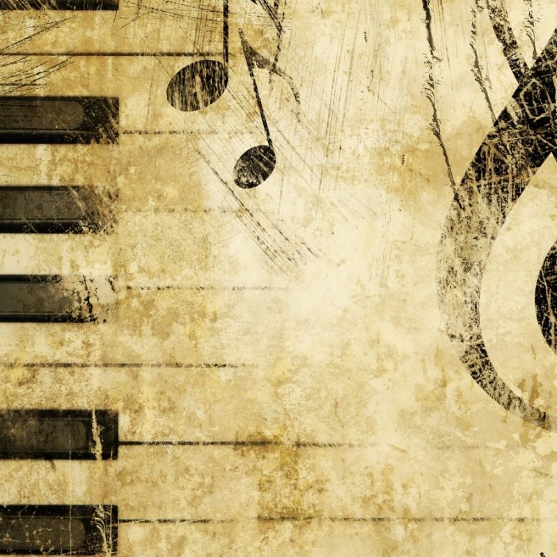 10 Top Music Note Wallpaper Hd FULL HD 1080p For PC Desktop 2018 free download free 3d music notes wallpapers hd desktop download 800x800