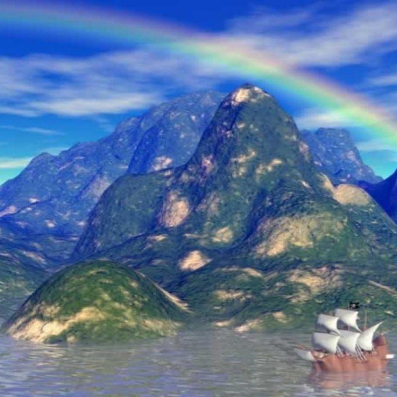 10 Top 3D Nature Wallpaper Download FULL HD 1080p For PC Background 2020 free download free 3d nature wallpapers wallpaper cave 800x800