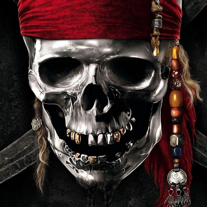 10 New Danger Skull Wallpapers Free Download FULL HD 1920×1080 For PC Desktop 2018 free download free 3d skull wallpapers wallpaper cave 800x800