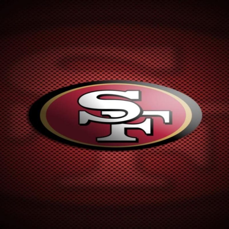 10 Top 49Ers Wallpaper For Android FULL HD 1920×1080 For PC Desktop 2020 free download free 49ers wallpapers your phone wallpaper cave 1 800x800