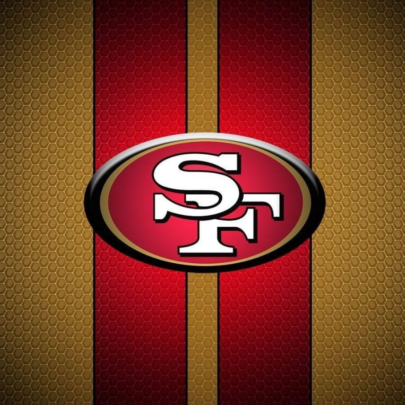 10 Top 49Ers Wallpaper For Android FULL HD 1920×1080 For PC Desktop 2020 free download free 49ers wallpapers your phone wallpaper cave 800x800