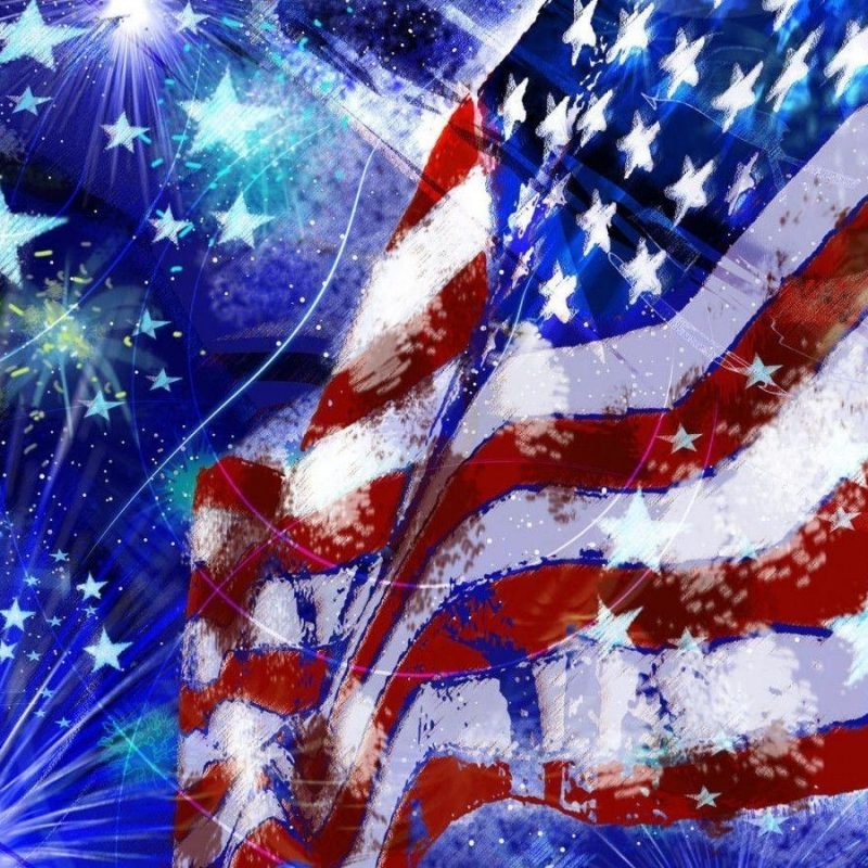 10 New Fourth Of July Wallpaper Screensavers FULL HD 1080p For PC Background 2021 free download free 4th of july backgrounds wallpaper cave 1 800x800